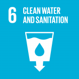 clean water sanitation business africa